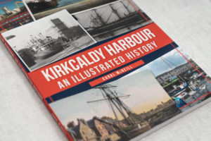 An Illustrated History. Book by Carol McNeill. Pub. Amberley Publishing