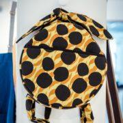 3 Millichip Bag