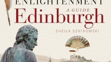 Image of Enlightenment Edinburgh – A Guide