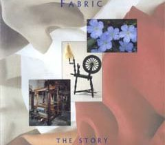 Image of Flax to Fabric – The Story of Irish Linen