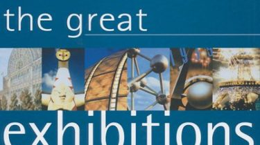 Image of The Great Exhibitions – 150 Years