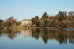 Haining Loch