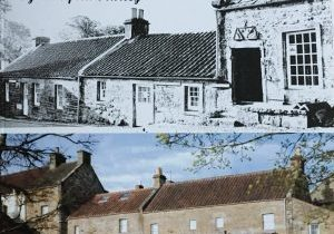 Image of History of Fife Folk Museum – 50th Anniversary 1968 – 2018