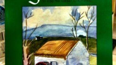 Image of Linen on the Green – An Irish Mill Village Over Three Centuries
