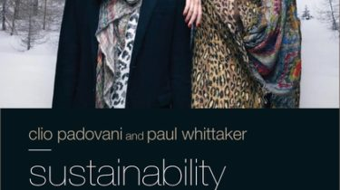 Image of Sustainability and the Social Fabric – Europe's New Textile Industries
