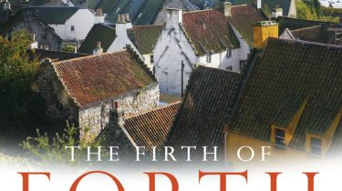 Image of The Firth of Forth – An Environmental History