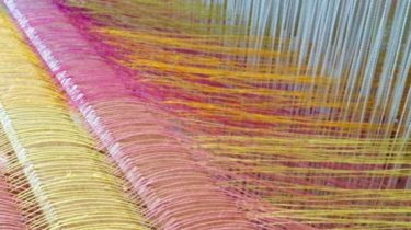 R&D: Weave for Well-Being