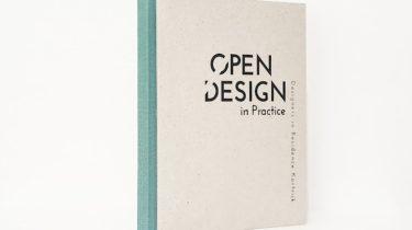 Image of Open Design in Practice – Designers in Residence Kortrijk